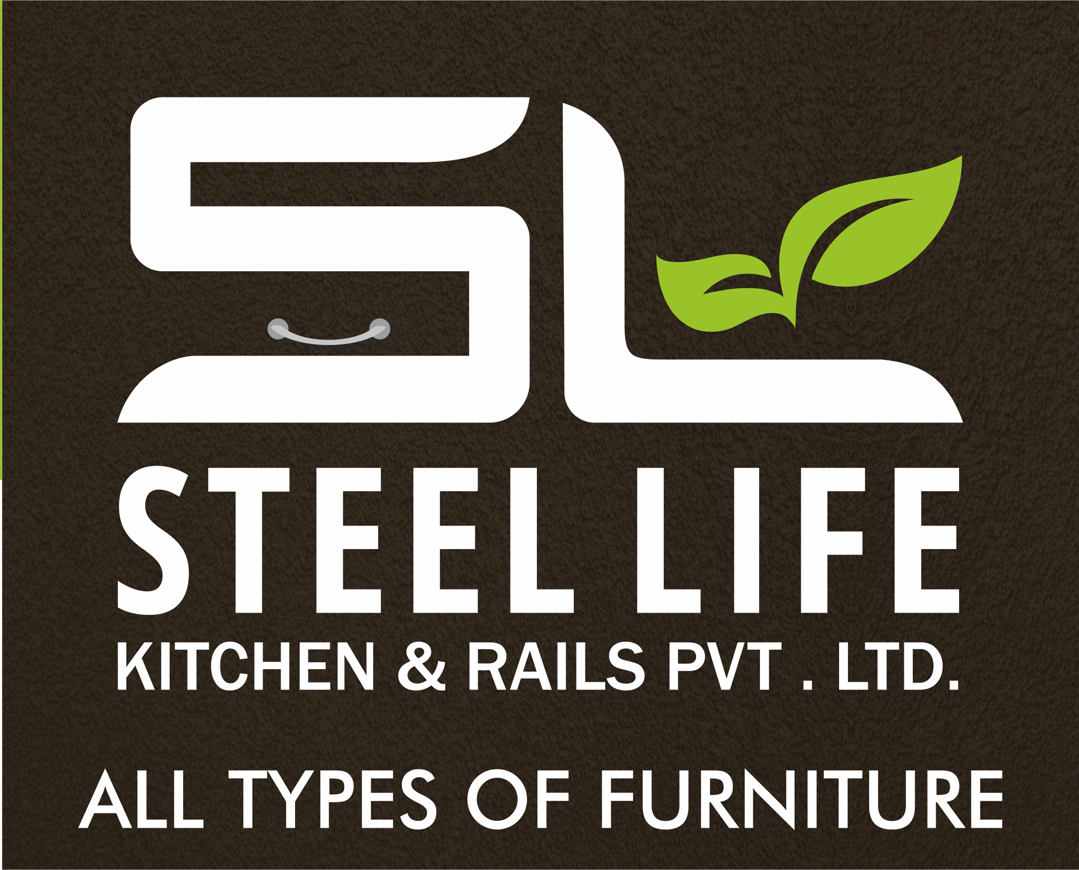 modular-office-furniture-in-pune-company-logo