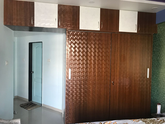 modular-residential-furniture-in-pune