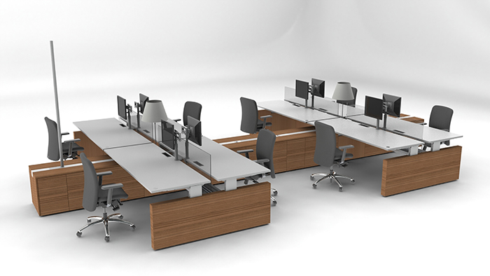 modular-office-furniture-in-pune