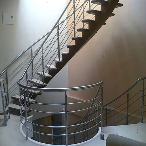 Stainless-Steel-Railing